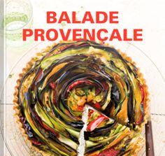 Toutes les collections Ratatouille, Ethnic Recipes, Food, Food Recipes, Other Recipes, Dish, Livres, Meals