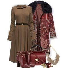 #glamorous #luxury #elegant #braidsmaid #necklace #etdy #handmade #specialoccasion #tassel #crystals #prom #beige http://ift.tt/1H0LCAt