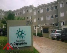 comprar apartamento no bairro retiro na cidade de jundiai-sp