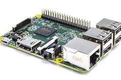 Les logiciels gratuits indispensables pour bien débuter sur Raspberry Pi