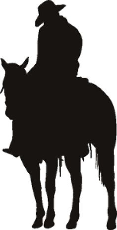 Father's Day art Cowboy Horse, Cowboy Art, Cowboy Chic, Horse Silhouette, Silhouette Vector, American Indian Art, Native American Art, Deer Skull Art, Horse Stencil