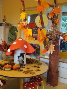leaf templates for Thankful tree Autumn Nature, Autumn Art, Autumn Theme, Thankful Tree, Tree Study, Leaf Template, Nature Table, Autumn Crafts, Halloween Crafts For Kids