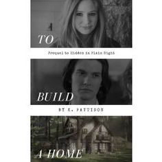 To+Build+A+Home Best Harry Potter Fanfiction, Harry Potter Stories, Harry Potter Quotes, Remus And Sirius, Sirius Black, First Day Of Class, Lily Evans, Reading Stories, Marauders Era