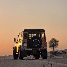 #Adventure#ajman#landrover #landroverdefender#landrovermena #dubai #desert #camping #top #abudhabi #arab #sharjah #sunset #londen #lebanon #gopro #kuwait #rak #rover #uae#4x4#4wd #Desert#discovery2#mydubai #myland#discovery1#أرضي#nikontop#ارضي by romair4 #Adventure#ajman#landrover #landroverdefender#landrovermena #dubai #desert #camping #top #abudhabi #arab #sharjah #sunset #londen #lebanon #gopro #kuwait #rak #rover #uae#4x4#4wd #Desert#discovery2#mydubai…
