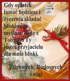 Good Night Messages, Good Sentences, Perfume, Christmas Bulbs, Holiday Decor, Bottles, Make Up, Christmas, Good Evening Messages