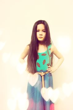 BOBO CHOSES is a friendly, fun and comfortable clothing brand that could speak to children in their own language. Comfortable Outfits, Stylish Outfits, Fashion Outfits, Kids Swimwear, Kids Prints, Be My Valentine, Fashion Kids, Kids Wear, Jade