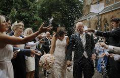 Cutting Your Wedding Guest List Wedding Ceremony Ideas, Wedding Guest List, Wedding Spot, Brunch Wedding, Wedding Dj, Chic Wedding, Wedding Season, Luxury Wedding, Perfect Wedding
