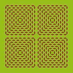 Optical illusions | HF] Best optical illusions[with sample]