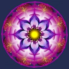 Mandala Coloring: https://www.facebook.com/mandalacolor