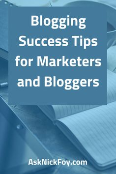 Learn how to build a successful blog, get tons of website traffic, grow your email list, and sell your own products. Plus we cover affiliate marketing if you'd rather make money online from affiliate products instead of selling your own eCommerce shop. Click the link to learn more. #bloggingtips #bloggers #blog #ecommerce #makemoneyonline #marketingtips #socialmediatips #tailopez
