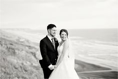 Castaway Resort Wedding Couple www.asaimages.com