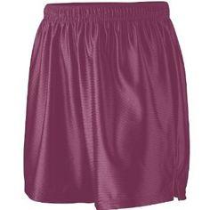 Augusta Sportswear Dazzle Soccer Short. 930,$16.99 - $17.99