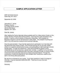 Academic Appeal Letter Enchanting College Application Withdrawal Letter Sle Admission Personal Sle .
