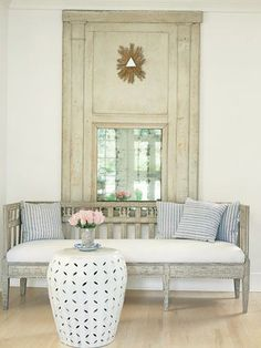interior design sweden - 1000+ images about Style: ransitional on Pinterest Interior ...