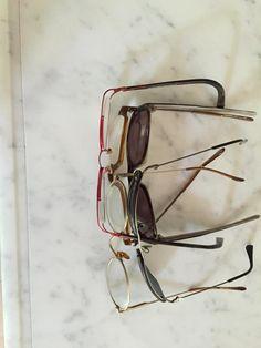 @autimonde Ogen hebben soms een bril nodig. Dag 5 #synchroonkijken