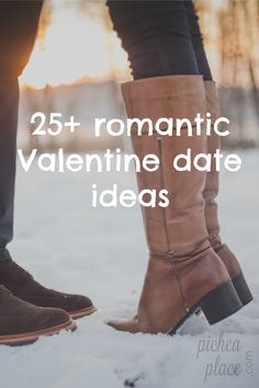 Looking for a date idea, Valentine? : Looking for a date idea, Valentine? Valentines Date Ideas, Valentine Day Gifts, Romantic Dates, Romantic Gifts, Marriage Advice, Love And Marriage, Asking Someone Out, Day Date Ideas, Perfect Date