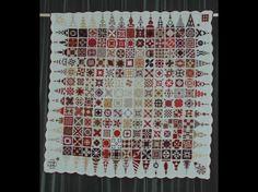 Exposition-Monoblet-2008.JPG