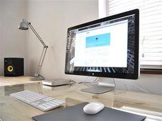 Mac Cinema Display - Buscar con Google