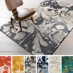 64 Best Rugs Images On Pinterest Wool Area Rugs Wool Carpet And