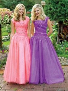 Prom dress rental utah aquarium