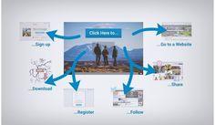 Convierte tus videos de YouTube en material interactivo   Clases de Periodismo
