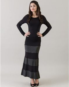 Choose from an array of styles and fabrics from the latest of dresses online. Stay fashionable and find the best of latest styles. Get romantic in a silk dress, stay elegant in an off shoulder dress and who can deny the timeless classic, the LBD. Dresses online is the best place to shop for stylish and trendy dresses.