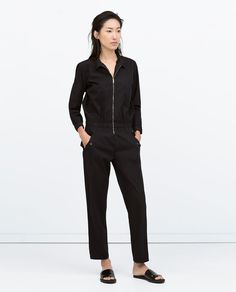Image 1 of WEELEND from Zara