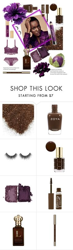 """Untitled #195"" by lucie747 ❤ liked on Polyvore featuring beauty, Wet n Wild, L'Oréal Paris, NARS Cosmetics, Rimmel, Clive Christian and Clarins"