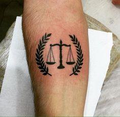 35 tatuagens legais (de vocês, leitores) inspiradas em profissões