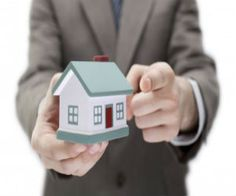 Danger Signs on Real Estate Investing Books You Must Be Aware Of