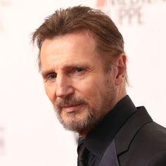 Le Migliori 10 Immagini Su Liam Neeson Nel 2020 Attori Liam Neeson Uomini