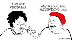 You can't possibly make this shit up. The call for Zuma's impeachment in Parliament today is a comedy. Latest Cartoons, Political Satire, Comedy, Politics, Country, Memes, Rural Area, Meme, Comedy Theater