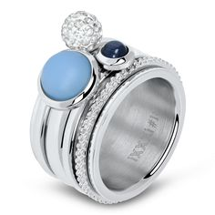 Stone Jewelry, Gold Jewelry, Jewelry Rings, Jewelery, Jewelry Watches, Pretty Rings, Perfume, Statement Rings, Bling Bling