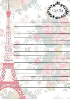 Best Free of Charge Scrapbooking Paper hojas decoradas Style Your house desk is. - Best Free of Charge Scrapbooking Paper hojas decoradas Style Your house desk is totally coated (no - Free Printable Stationery, Printable Paper, Planner Pages, Planner Stickers, Pocket Letter, Memo Boards, Notebook Paper, Journal Paper, Stationery Paper