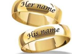 wedding rings designs - Google Search