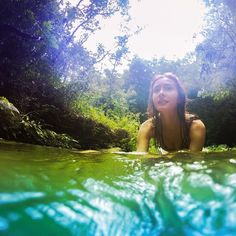 #nature #water #deluxefx