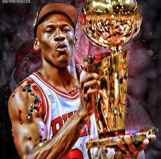 Jordan Swag, Jordan 23, Basketball Art, College Basketball, Michael Jordan Wallpaper Iphone, Michael Jordan Pictures, Basket Ball, Sports Art, Chicago White Sox