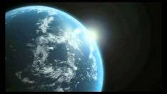 UNIVERSAL COMMUNITY TRUST ONTARIO (Canada) 1 second ago  Earthos iDavid Shared on Google+ · 1 year ago  #EARTH_FIRST.. NaturalSystems Initiatives NuSystemParadynes/ Greetings From Canada@V&D/ Venus/Disney Projects /EarthosUmbrella Enterprises.