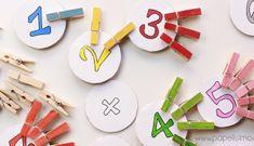 juego-matematico-niños-pinzas-de-colores
