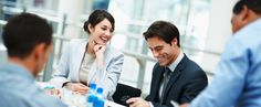 Học kế toán thực hành - kế toán tổng hợp - dịch vụ kế toán tại Trung đào tạo kế toán Thuận Việt