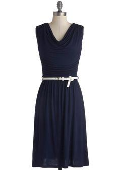 Bayside Vacay Dress