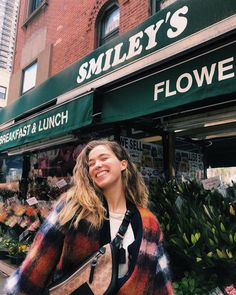 [New] The 10 Best Photography Today (with Pictures) Haley Richardson, Mtv, U Go Girl, Summer Mckeen, Dance Company, Sabrina Carpenter, My Beauty, White Lilies, Girl Crushes