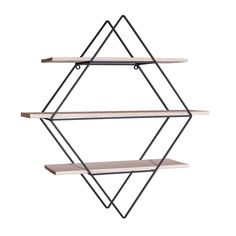 SIGMUND Shelf | Shelf | JYSK Canada