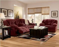 Best Burgundy And Blue Living Room 285 Burgundy Living Room 640 x 480
