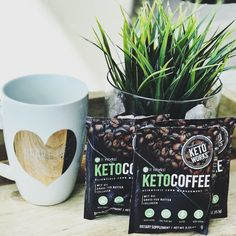 COFFEE LOVERS ☕️ I'm looking for 3️⃣ product models who want to up their focus ➕ lose weight ➕ boost energy❕ Who's in👇👇