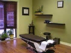Chiropractic Office Design on Pinterest | Chiropractic Office Decor ...