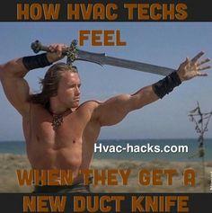 Conan - http://www.hvac-hacks.com/conan/