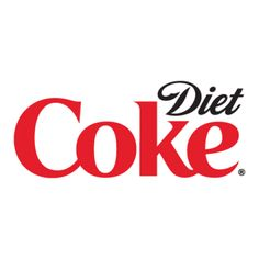 Diet Coke Logo Feel free to surf to my website only at http://www..dietplaninfo.com