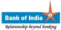 Recruitment of Specialist Officer in Bank of India (BOI) – BOI Recruitment, December 2014