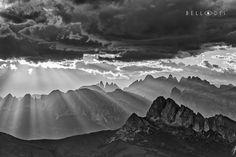 https://flic.kr/p/Mch8i1   160739  Summer sunset in the Dolomites